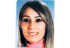 Genç kadın evinde katledildi