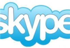 Skype, Windows 10 Mobile İçin Antrenmana Çıktı