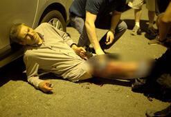 Kadıköy saldırısı organizeydi
