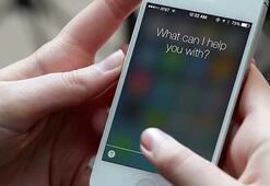 Sirinin kurucusuna göre Apple, Siriden çok fazla şey bekliyor