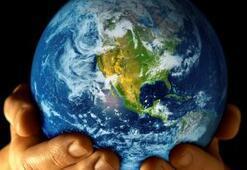 Dünyayı Oturduğunuz Yerden Keşfe Çıkın