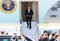Obama'ya 'Çin işkencesi'