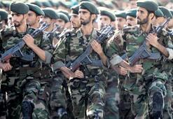 İran: Kürtleri Suudi Arabistan kışkırttı