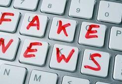 Yalan haberler sosyal medyada daha hızlı yayılıyor