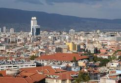 İzmir İçin Büyük Projelere Başlanıyor