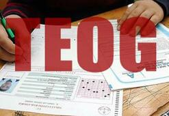 TEOG 3. nakil sonuçları açıklandı Öğrenciler şokta