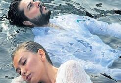 Kara Sevda 2. sezon fragmanı yayınlandı