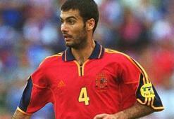Guardiola: Katalan devleti olsaydı...