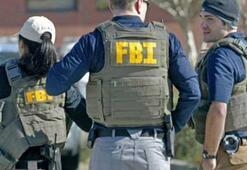 FBI, özel BlackBerry telefonları uyuşturucu kartellerine sattığı iddia edilen CEOyu tutukladı