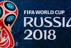 2018 FIFA Dünya Kupası Avrupa Elemelerinde yarın 9 maç oynanacak