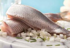 Gebelikte çiğ balık tehlikesi