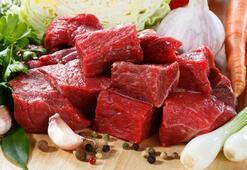 Sebzeyle eti aynı tahtada doğramayın