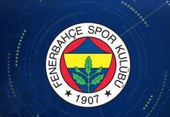 Fenerbahçeden yalanlama