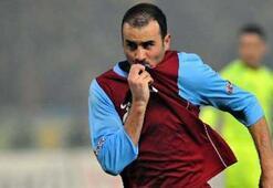 Trabzonspora pahalı transfer yaramıyor