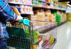 Market alışverişinde tutumlu olmanın yolları