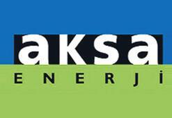 Aksa, Güney Kıbrıs'a elektrik ihracına başladı
