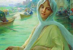 İstanbullu hanımların dillerindeki şarkılar