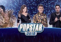 Bülent Ersoy'dan Popstar 2018 yorumu