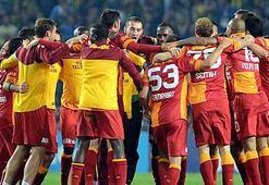 Galatasaray, şampiyonluk kutlamalarını erteledi