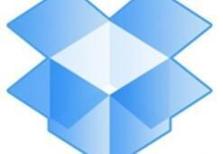 Dropbox Windows Güncellendi İşte Yenilikler…