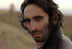 Filmlerinizi Kudüs Uluslararası Film Festivali'nden Çekin