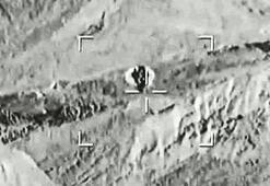 157 PKK'lı etkisiz  hale getirildi