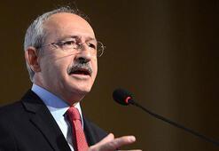 CHP Lideri Kılıçdaroğlu: İstiklal Marşımızın kabulünün 97. yılı kutlu olsun