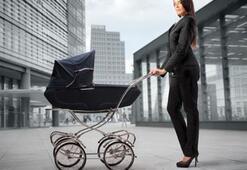 Çalışan anne, iş-yaşam dengesini nasıl kurmalı