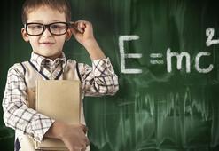 Çocuklarda okula hazırlık