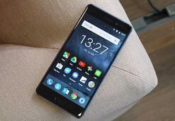Nokia 9 ekrana gömülü parmak izi tarayıcısına sahip olabilir
