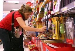 Okul alışverişi nasıl yapılmalı