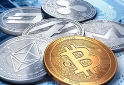 Kripto para hackerını ihbar edene 250 bin dolar ödül verilecek