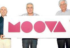 Avrupa'dan usta getirdi Moova ile peynire girdi
