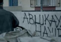 Venedik'te 'Abluka' filminin prömiyeri yapıldı..