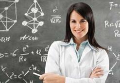 Sözleşmeli Öğretmenlik başvuruları başladı İşte başvuru işlemi ve şartları