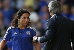 Takım doktoru Mourinhoya dava açacak