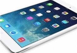 iPad Pro'nun Fiyatı Ne kadar Olacak