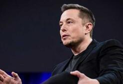 Elon Musk: İleride Marsta çok iş fırsatı olacak