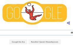 Google 2016 Paralimpik Olimpiyatlarını doodle yaptı Peki Paralimpik Olimpiyatlar nedir