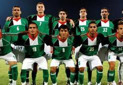 Filistin - Tacikistan: 1-1