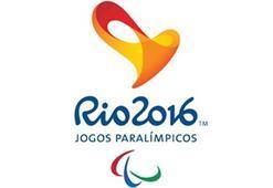 Rioda yeni heyecan