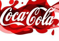 Cola'nın formülüne 15 milyon dolar
