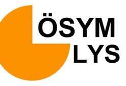 LYS ek yerleştirme sonuçları açıklandı (2016 ÖSYS sonuç sorgulama)