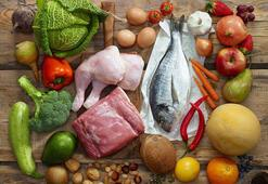 Bayramda kilo alımı nasıl dengelenir