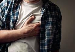 Baygınlık kalp hastalığı belirtisi