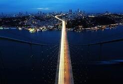 İstanbulda 10 ilçede elektrik kesintisi olacak -İşte kesilecek o ilçeler