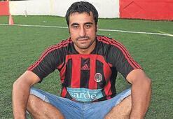 Süleyman, 1 numara