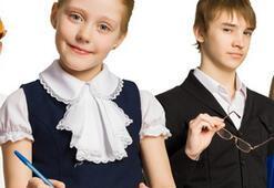 Özel okul teşvik yerleştirme sonuçları açıklandı-Tıkla Sorgula
