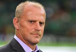 Werder Bremen'de Schaaf dönemi bitti