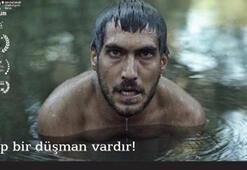 Türkiye sineması Paris'te